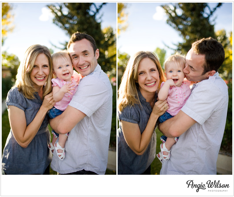 Fun Family Poses http://angiewilsonphotography.com/2011/11/22/genagrantisla-fun-family-session/