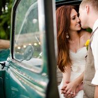 boulder_wedding_photographer
