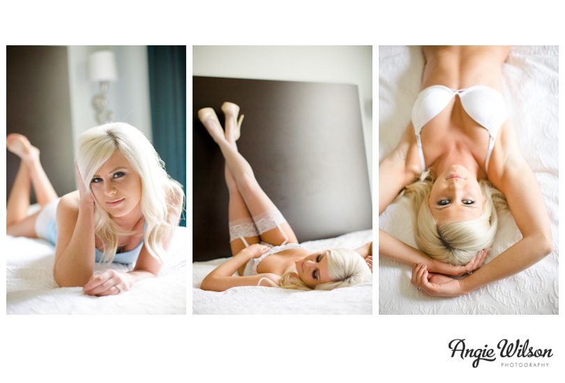 denver_boudoir_photographer