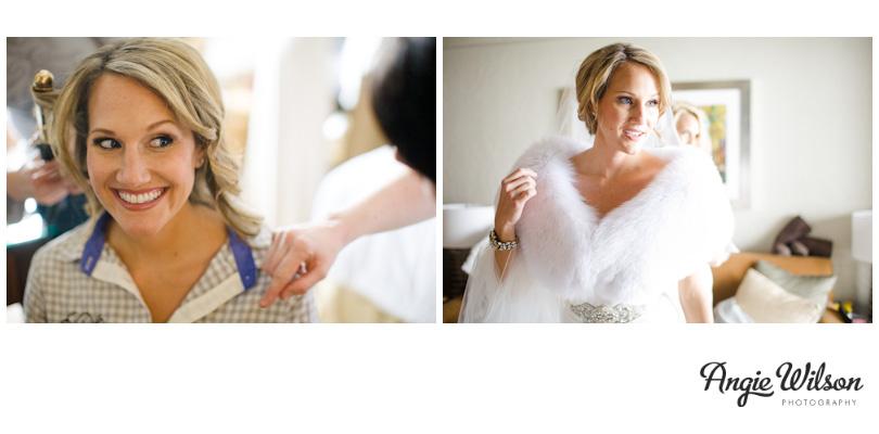 beavercreek_wedding_getting_ready3