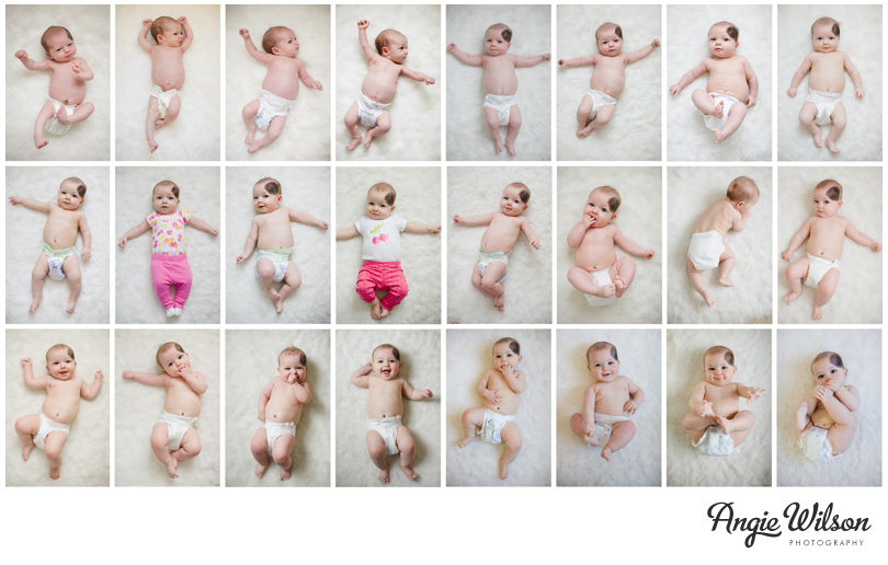 lucy_firstsixmonths