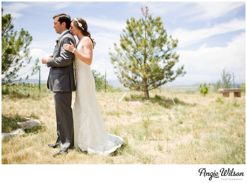 colorado_wedding_blind_first_look2