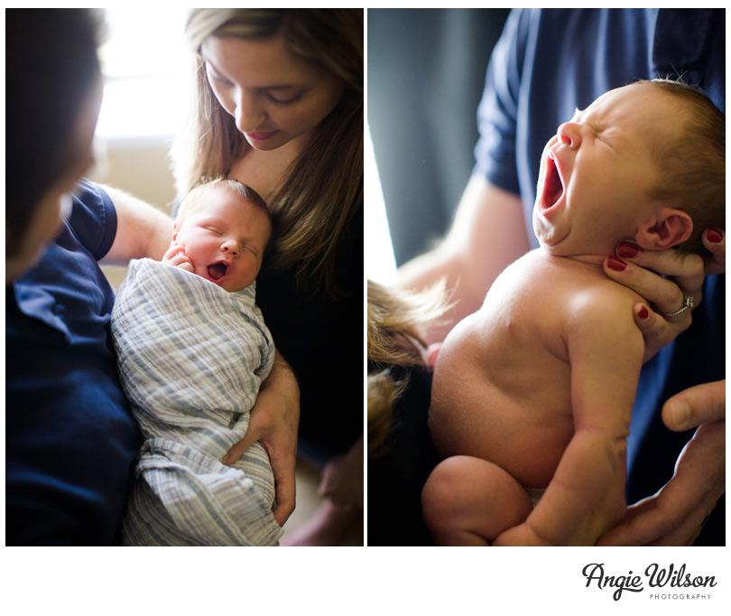 denver_baby_photography_newborn2