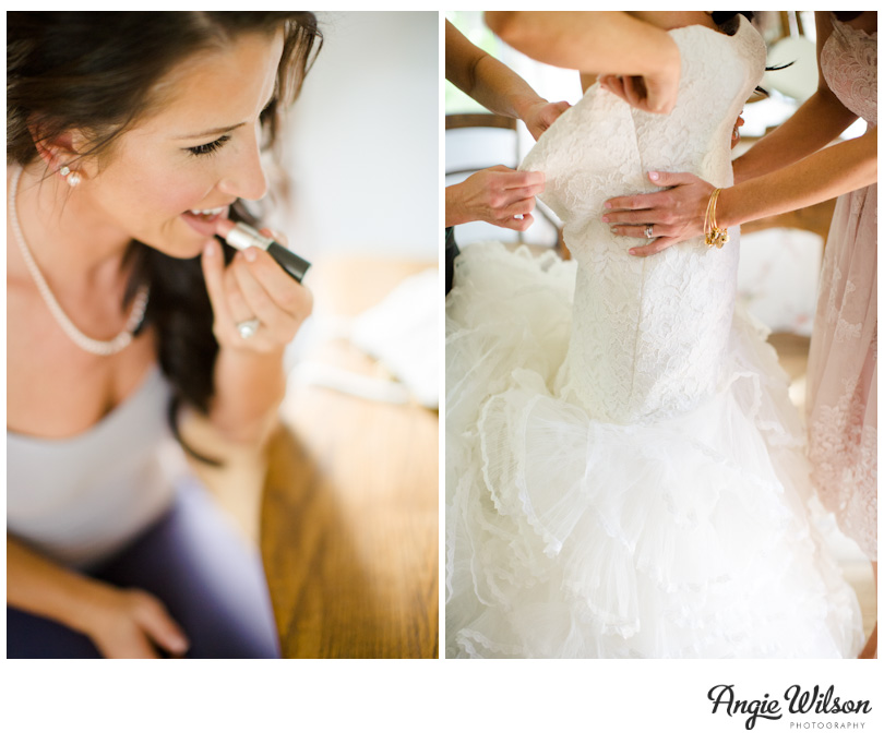 lyons_farmette_wedding_gettingready2