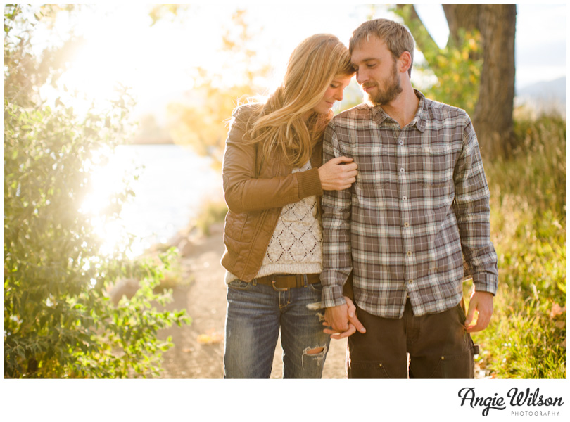fall_engagement_session1.1
