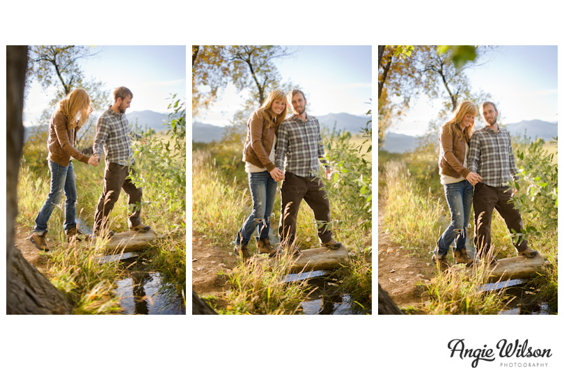 fall_engagement_session2