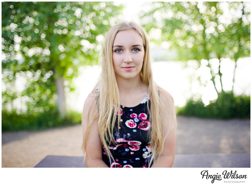 boulder_senior_portrait_photographer_nature_1