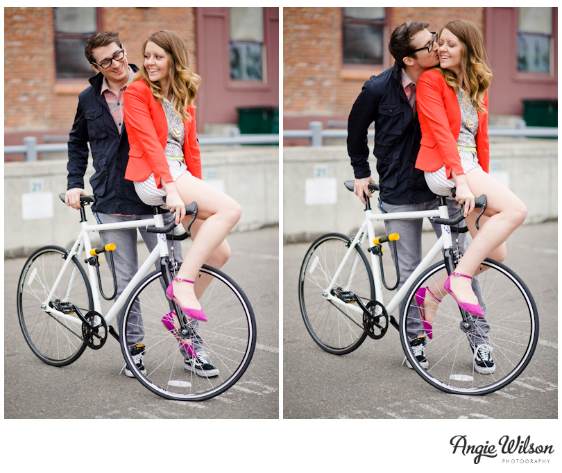 denver_engagement_bicycle