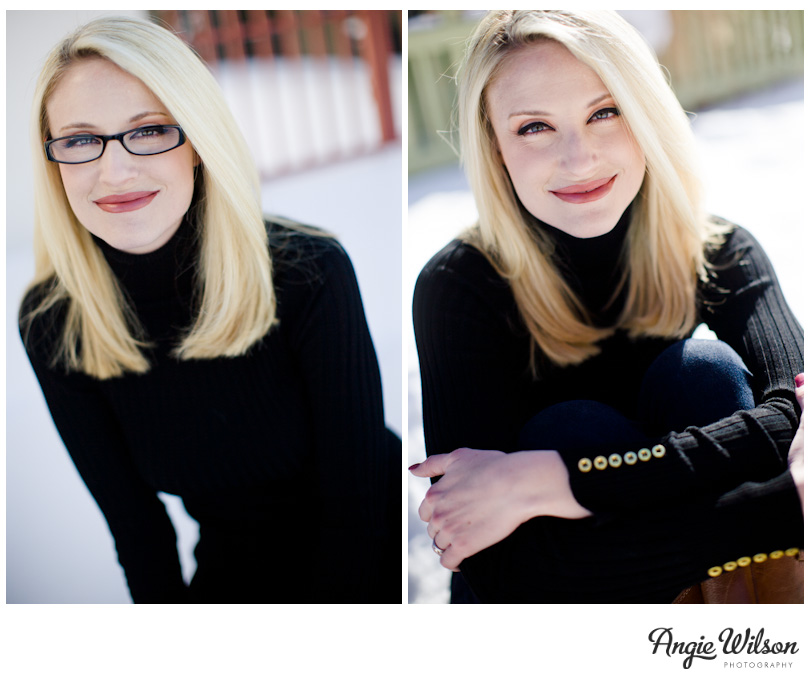 headshots_colorado_photographer4