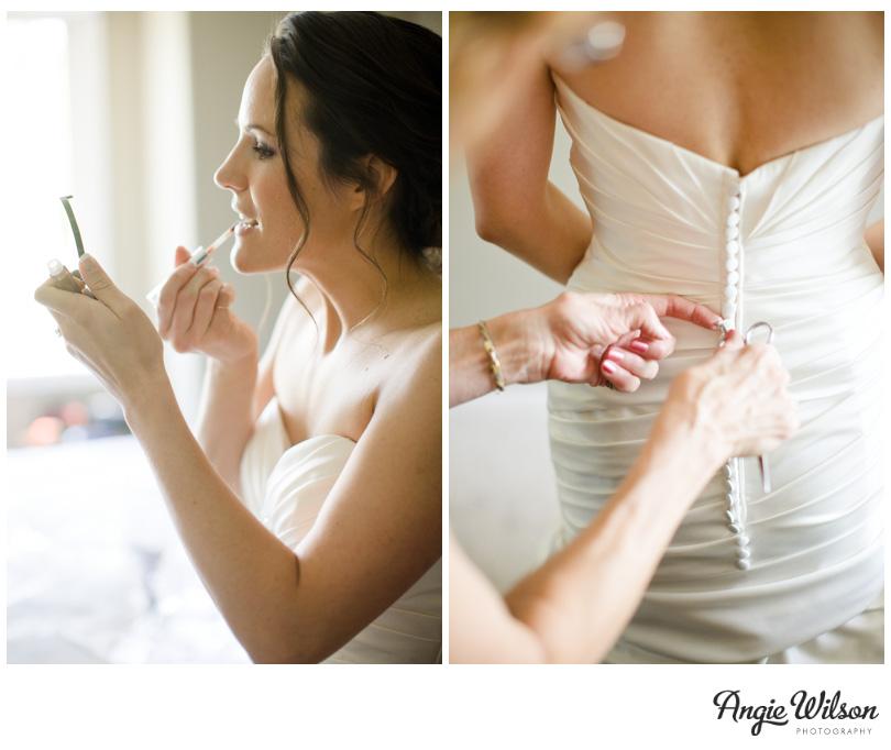 boulder_mountain_wedding1