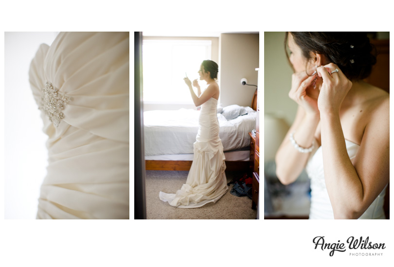 boulder_mountain_wedding2