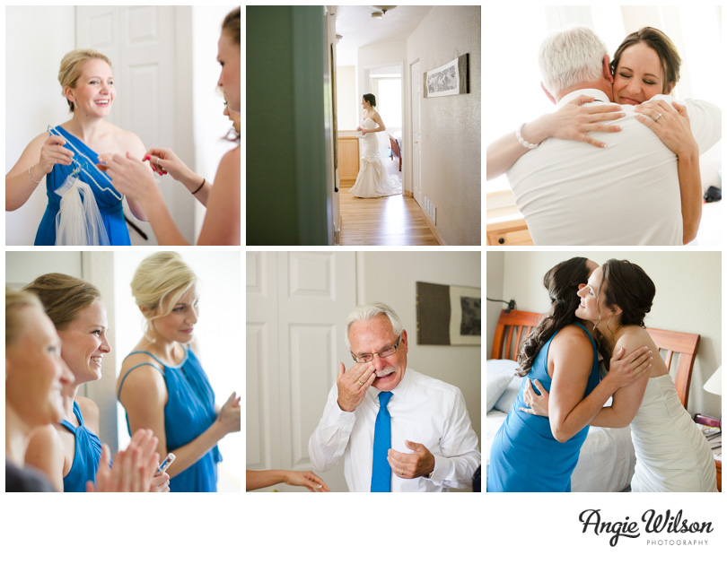 boulder_mountain_wedding2_3