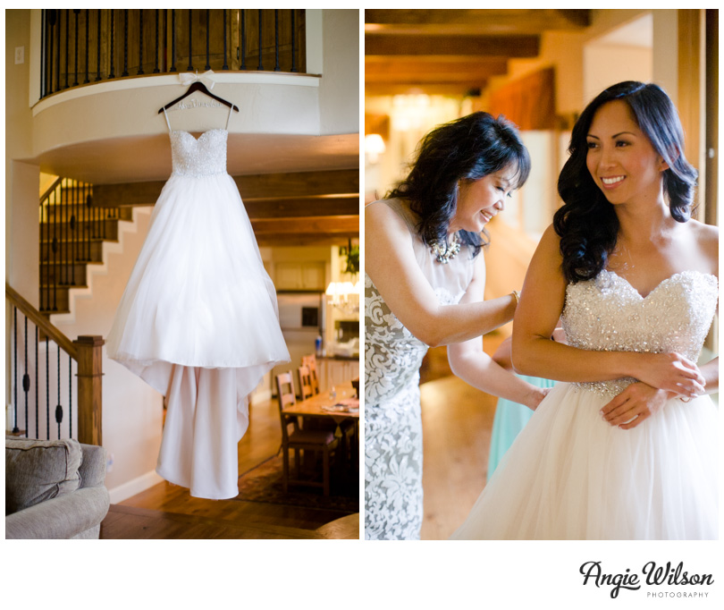 spruce_mountain_ranch_wedding2