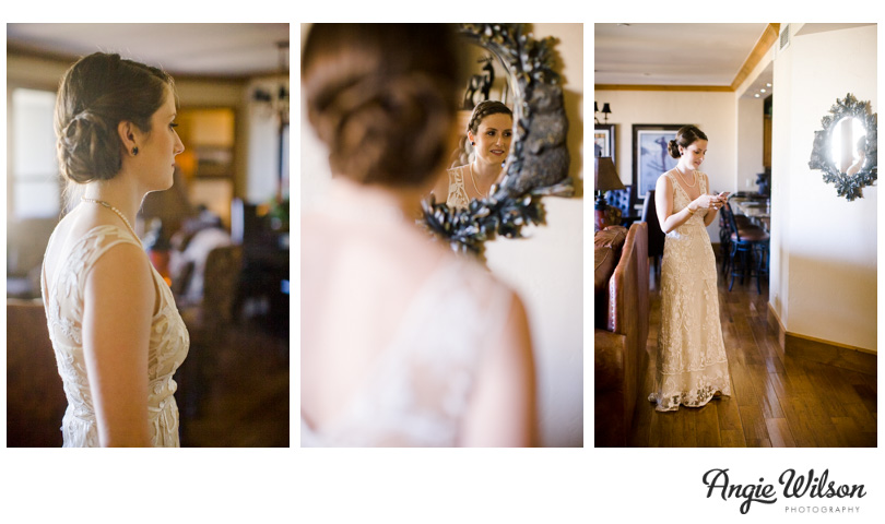 beaver_creek_wedding_1