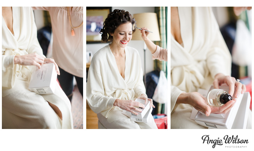 vail_wedding_gettingready_bride1