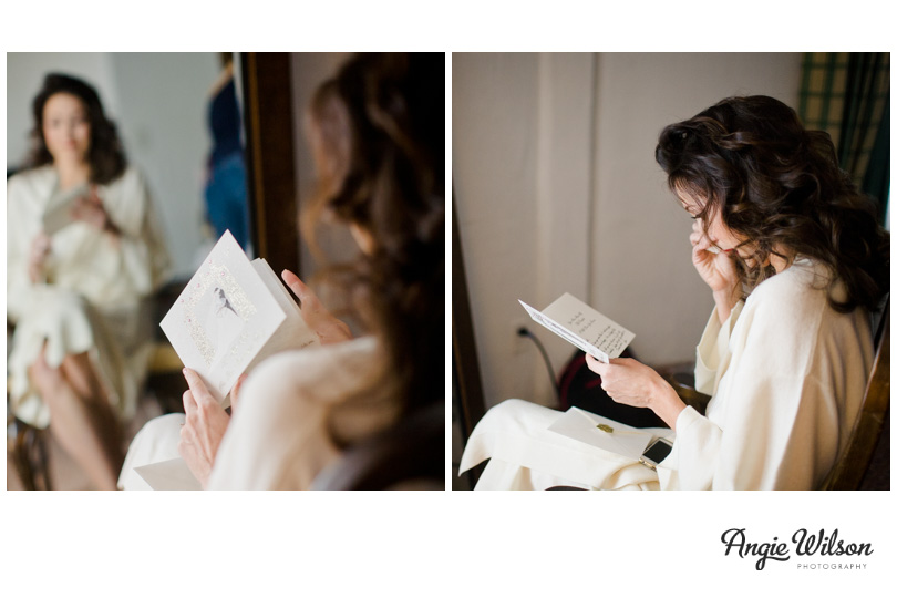 vail_wedding_gettingready_bride2