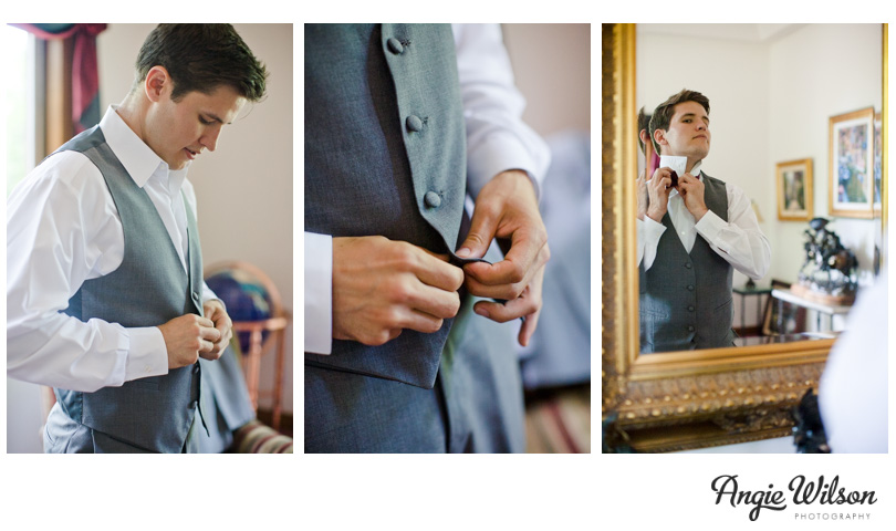 lyonsWeddingGroomGettingReady
