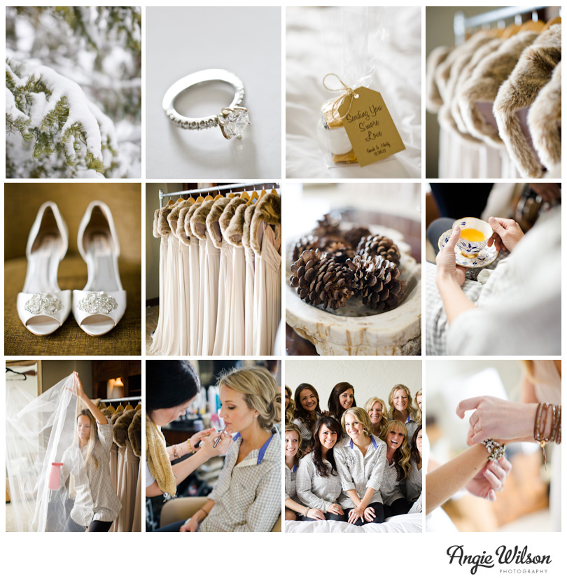 beavercreek_wedding_getting_ready1