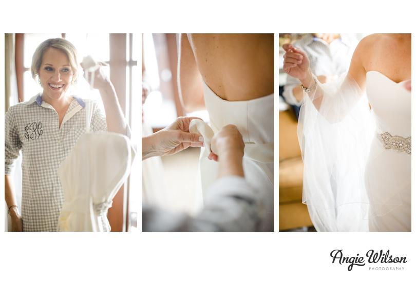 beavercreek_wedding_getting_ready2