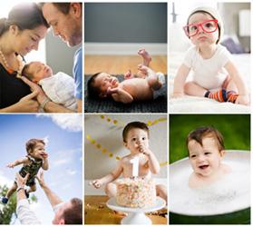 babysfirstyear_collage6