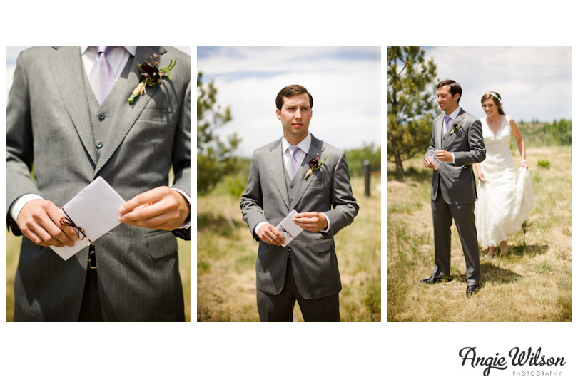 colorado_wedding_blind_first_look