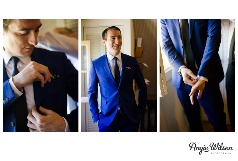 chief_hosa_wedding_gettingreadygroom