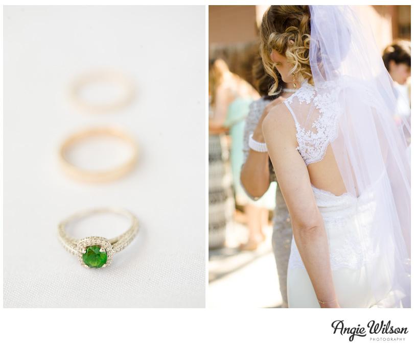 chief_hosa_wedding_rings