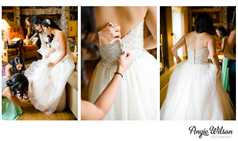 spruce_mountain_ranch_wedding1