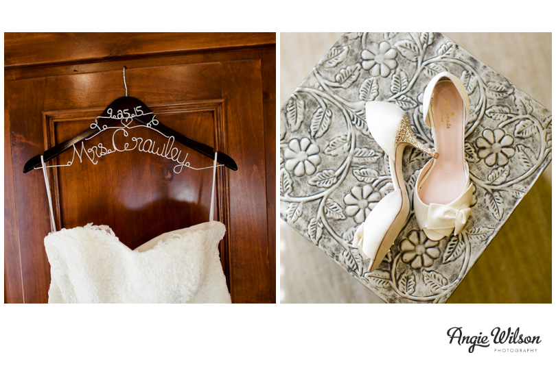 castle_pines_wedding2