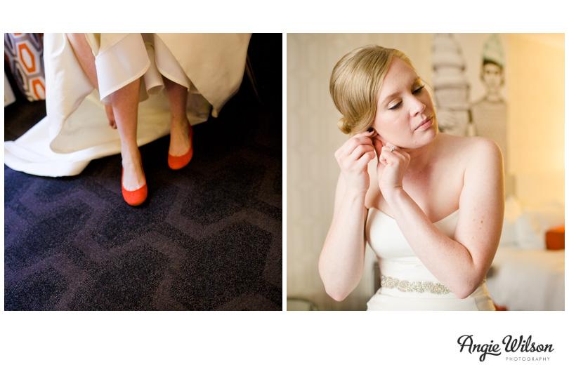blanc_denver_wedding2
