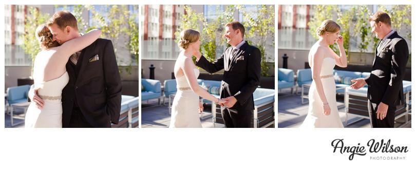 blanc_denver_wedding4-1