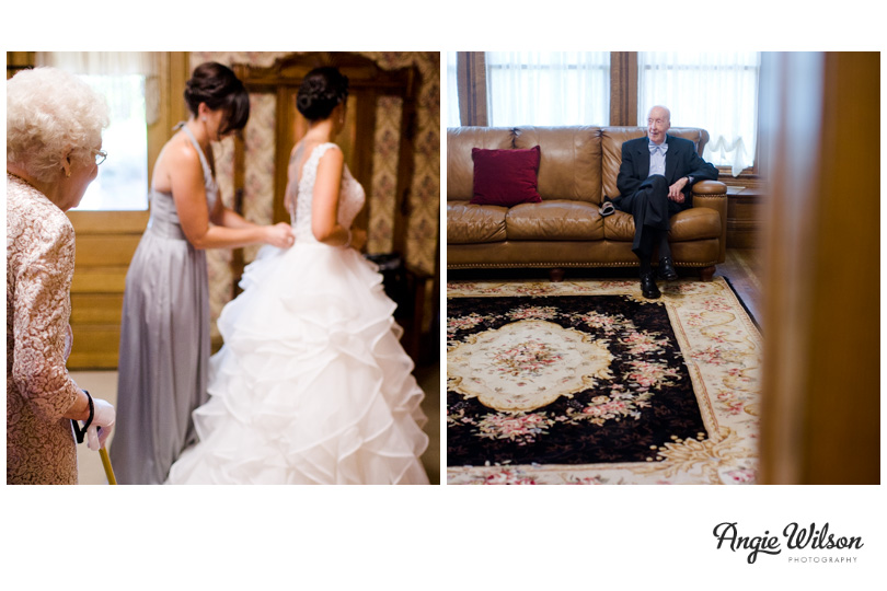 fort_collins_wedding_tapestry_house_gettingready2